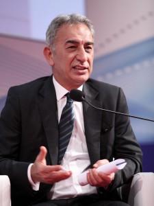 ICCI 2013 - Adnan Polat