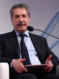 ICCI 2013 - Ahmet Çalık