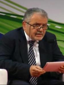 ICCI 2013 - Fahrettin Amir Arman