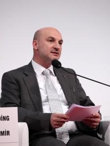 ICCI 2013 - Ömer Cihad Vardan