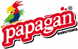 Papagan_Logo