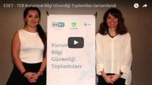 ESET-TEB-2015-Youtube