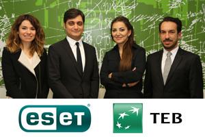 ESET-TEB_Kurumsal-Bilgi-Guvenligi-Toplantilari-2015-Logo