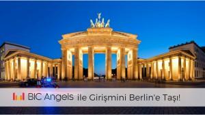 BIC_Berlin