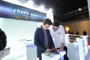 Netmarble-Stand-1a