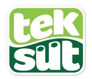Teksut_logo