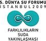 Kongre_5_Dunya_Su_Forumu