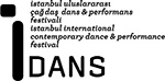Kultur-Sanat_Bimeras_Kultur_Vakfi_idans