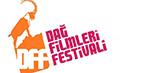 Kultur-Sanat_Dag_FilmleriFestivali