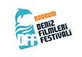 Kultur-Sanat_Deniz_FilmleriFestivali