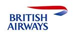 Ulasim-Lojistik_BritishAirways