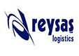Ulasim-Lojistik_Reysas_lojistik