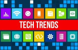 1618218144_TechTrends